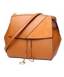 womens leather handbags shoulder designer