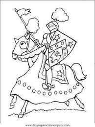 11 Beste Afbeeldingen Van Thema Ridders En Prinsessen Middle Ages
