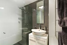 full size of argos wall sink small home frames ideas double cabinets depot fixtures shaving vanity