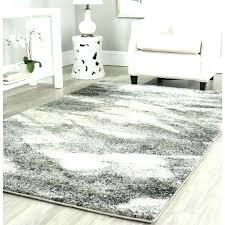 10x12 area rug rugs 10 x 12 canada 10x12 area rug