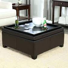 ottoman coffee table ikea coffee table ottoman diy amazing storage ottoman coffee table com pallet w