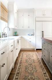 rug for kitchen sink area teal rugs also pink idea a light