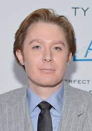 Clay aiken and gay guy