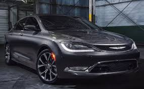 2018 chrysler models. Brilliant Models 2018 Chrysler 200 Release Date Redesign Review U2013 One Of The Most Wished  For With Chrysler Models