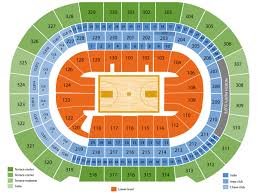 Final Four Seating Chart Abundant Amalie Arena Floor Seats Amalie Arena Seating Chart