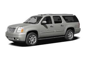 New and Used GMC Yukon XL Denali in Lincoln, NE   Auto.com