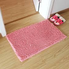chenille bathroom rug get ations a chenille bath mats doormat living room bedroom bathroom bathroom slip chenille bathroom rug