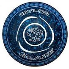 Taylor Vector Bowls Bias Chart Taylor Blaze Coloured Bowl