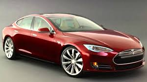 2018 tesla suv price. wonderful 2018 for 2018 tesla suv price