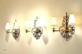 chandelier sconces chandelier and sconce set chandelier and sconce set art sculptural brass wall sconces set