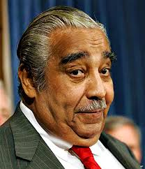 Rangel Sues Boehner Seeking to Reverse House Ethics Censure | Newsmax.com
