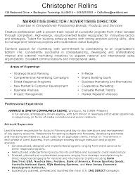 areas of expertise for customer service 10 customer service job resume 1mundoreal