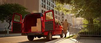2015 Chevrolet Express Cargo Van | Champion Chevrolet of Howell