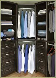home depot closet systems closet organizers organizer home depot design ideas in kits remodel