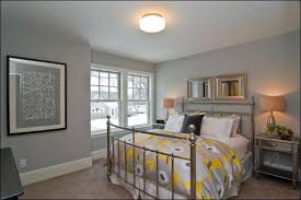 best bedroom lighting. ambient lighting is your primary allaround light source in many bedrooms it comes the form of a ceiling fan equipped with 34 standard shape best bedroom b