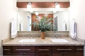 industrial bathroom vanity lighting. Modern Bathroom Vanity Lights Large Size Of Awesome Cabinet White Painted Wall Industrial Lighting