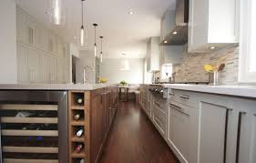 kitchen lighting designs. 71 Great Imperative Exquisite Ceiling Lights Lighting Design Home Kitchen Light Track Feature Fixtures Pendant Wall Small Blue Hanging For Nice Cabinet Designs N