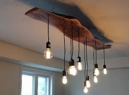 reclaimed lighting. original reclaimed lighting fixtures 12 about inspiration article a