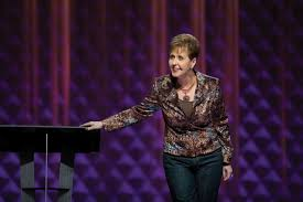 10 Joyce Meyer Quotes that Will Boost Your Spirit – KGEB