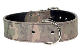 monogrammed dog collars. Handcrafted Leather Collars \u0026 Leashes Monogrammed Dog