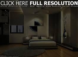 modern bedroom design home ideas sterling plus alluring bedroom design ideas black bedroom furniture alluring home bedroom design ideas black