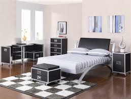 metal bedroom sets. metal bedroom sets 4