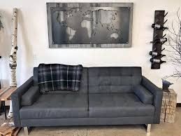 reclaimed wood and metal world map wall art on reclaimed wood world map wall art with home accessories grain designs
