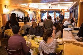 busy restaurant interior. Interesting Interior Mediterranean Restaurant Busy Restaurant Interior With Restaurant Interior TripAdvisor