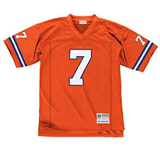 Amazon Broncos Broncos Jersey Amazon Jersey caedcfbaddecc|Professional Football Journal