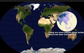 overpopulation satire essay   homework for you    overpopulation satire essay   image