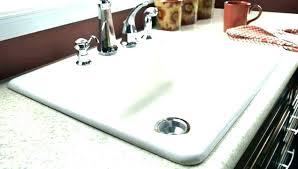 kohler com cleaner porcelain sink cleaner how kohler sink cleaner kohler glass shower door cleaner