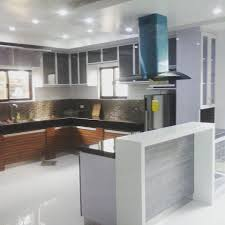 Amc Interior And Modular Kitchen Cabinet Maker Posts Facebook