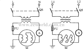 welding transformer connection diagram welding motor winding heating and drying circuit welding transformer on welding transformer connection diagram