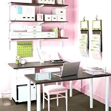 Small office space design White Small Office Spaces Small Office Waiting Room Design Ideas Home Space Of Exemplary Marvelous Organized Small Omniwearhapticscom Small Office Spaces Small Office Waiting Room Design Ideas Home
