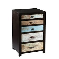 Living Room Chests Cabinets Similiar Living Room Storage Cabinets Keywords