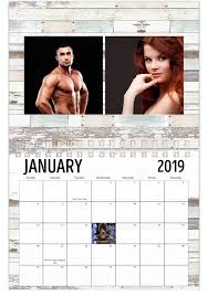 8x11 Calendar 8x11 Calendar Bundle With Release Dates Imputed