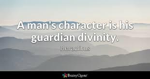 Heraclitus Quotes Stunning Heraclitus Quotes BrainyQuote