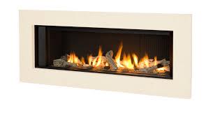 home decor creative gas fireplace rocks best home design classy simple to furniture design simple