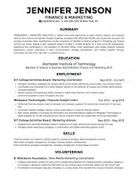 Template Creddle Resume Builder Template For Students Resume