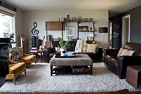 ideal living furniture. And Normally My Budget Is Pretty Limiting, But What If I Could Erase Those Restrictions Just Think About Ideal Space? Challenge Accepted! Living Furniture