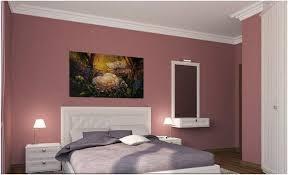 ... Altrosa Bedroom Wall Colors