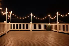 outdoor deck lighting ideas. Cool Outdoor Deck Lighting Ideas Pictures