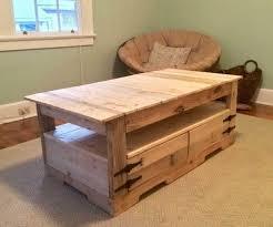 diy wood pallet furniture. Medium-size Of Shapely Beginners Pallet Idea Wooden Furniture For Diy Wood