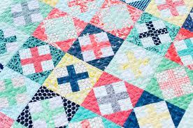 Hyacinth Quilt Designs: October 2017 & _DSC0609.jpg Adamdwight.com