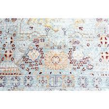 light aqua rugs center blue area rug