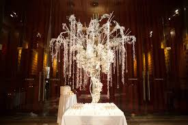 new ideas wedding tree decorations with beautiful ways to enhance your decor with
