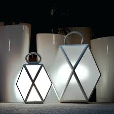 outdoor table lights medium size of outdoor table lamps outdoor table lamps for porches table and