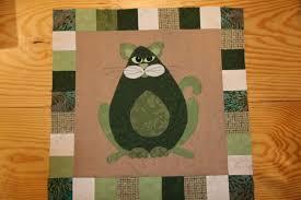 sq01 garden patch cats avocato block 1