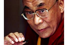 the dalai lama photo essays time tibetan buddhists believe that tenzin gyatso is the 14th reincarnation of the dalai lama a