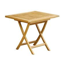 wooden folding table for outdoor activity strangement with regard to small wood plans 7